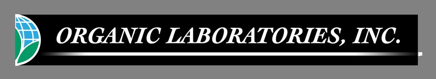 OL Logo (1)