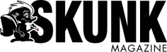 SKUNK-ONLINE-LOGO