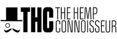 THCMM-Logo-web