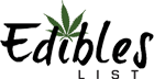 logo_edibles_list