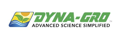 DG Hydro Logo 2014 copy